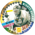 World POG Federation (WPF) > Canada Games > NHL 93-94 269-Mighty-Ducks-Guy-Hebert.