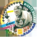 World POG Federation (WPF) > Canada Games > NHL 93-94 269-Mighty-Ducks-Guy-Hebert.