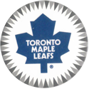 World POG Federation (WPF) > Canada Games > NHL 93-94 322-Toronto-Maple-Leafs.