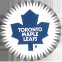 World POG Federation (WPF) > Canada Games > NHL 93-94 322-Toronto-Maple-Leafs.