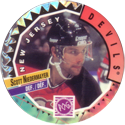 World POG Federation (WPF) > Canada Games > NHL 93-94 351-New-Jersey-Devils-Scott-Niedermayer.