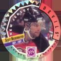 World POG Federation (WPF) > Canada Games > NHL 93-94 351-New-Jersey-Devils-Scott-Niedermayer.