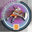 World POG Federation (WPF) > Canada Games > NHL 93-94 369-Pogman.
