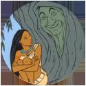 World POG Federation (WPF) > Canada Games > Pocahontas 09-Pocahontas-&-Gr.-Willow.