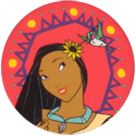 World POG Federation (WPF) > Canada Games > Pocahontas 10-Pocahontas.
