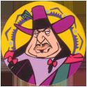 World POG Federation (WPF) > Canada Games > Pocahontas 11-Governor-Ratcliffe.