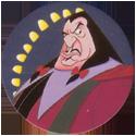 World POG Federation (WPF) > Canada Games > Pocahontas 13-Governor-Ratcliffe.