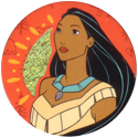 World POG Federation (WPF) > Canada Games > Pocahontas 16-Pocahontas.