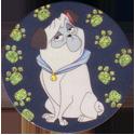 World POG Federation (WPF) > Canada Games > Pocahontas 17-Percy.