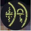 World POG Federation (WPF) > Canada Games > Pocahontas 19-Glyphs.