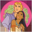 World POG Federation (WPF) > Canada Games > Pocahontas 22-Smith-&-Pocahontas.