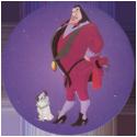 World POG Federation (WPF) > Canada Games > Pocahontas 25-Ratcliffe-&-Percy.