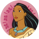 World POG Federation (WPF) > Canada Games > Pocahontas 28-Pocahontas.