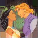 World POG Federation (WPF) > Canada Games > Pocahontas 29-Pocahontas-&-Smith.