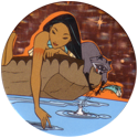 World POG Federation (WPF) > Canada Games > Pocahontas 32-Pocahontas-&-Meeko.