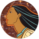 World POG Federation (WPF) > Canada Games > Pocahontas 34-Pocahontas.