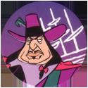 World POG Federation (WPF) > Canada Games > Pocahontas 39-Governor-Ratcliffe.