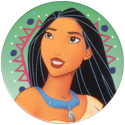 World POG Federation (WPF) > Canada Games > Pocahontas 41-Pocahontas.