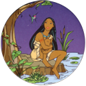 World POG Federation (WPF) > Canada Games > Pocahontas 42-Pocahontas.