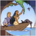 World POG Federation (WPF) > Canada Games > Pocahontas 43-Smith-&-Pocahontas.