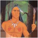 World POG Federation (WPF) > Canada Games > Pocahontas 46-Kocoum.