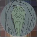 World POG Federation (WPF) > Canada Games > Pocahontas 47-Grandmother-Willow.
