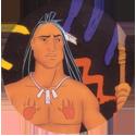 World POG Federation (WPF) > Canada Games > Pocahontas 49-Kocoum.