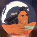 World POG Federation (WPF) > Canada Games > Pocahontas 53-Kocoum.