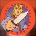World POG Federation (WPF) > Canada Games > Pocahontas 54-Smith-and-knife.