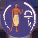 World POG Federation (WPF) > Canada Games > Pocahontas 56-Kocoum.