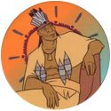 World POG Federation (WPF) > Canada Games > Pocahontas 62-Chief-Powhatan.