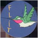 World POG Federation (WPF) > Canada Games > Pocahontas 66-Flit.