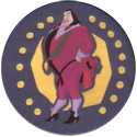 World POG Federation (WPF) > Canada Games > Pocahontas 67-Governor-Ratcliffe.