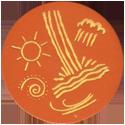 World POG Federation (WPF) > Canada Games > Pocahontas 68-Glyphs.