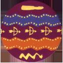 World POG Federation (WPF) > Canada Games > Pocahontas 69-Glyphs.