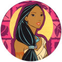 World POG Federation (WPF) > Canada Games > Pocahontas 70-Pocahontas.