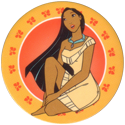 World POG Federation (WPF) > Canada Games > Pocahontas 72-Pocahontas.