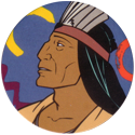 World POG Federation (WPF) > Canada Games > Pocahontas 74-Chief-Powhatan.