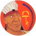 World POG Federation (WPF) > Canada Games > Pocahontas 75-Chief-Powhatan.