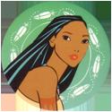 World POG Federation (WPF) > Canada Games > Pocahontas 76-Pocahontas.
