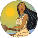 World POG Federation (WPF) > Canada Games > Pocahontas 78-Pocahontas.