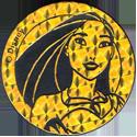 World POG Federation (WPF) > Canada Games > Pocahontas Kinis 01-Pocahontas.
