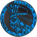 World POG Federation (WPF) > Canada Games > Pocahontas Kinis 03-Chief-Powatan-blue.