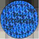 World POG Federation (WPF) > Canada Games > Pocahontas Kinis 08-Disney's-Pocahontas.