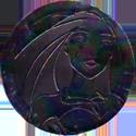 World POG Federation (WPF) > Canada Games > Pocahontas Kinis Iridescent-01-Pocahontas.