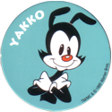 World POG Federation (WPF) > Canada Games > Post - Animaniacs 04-Yakko.