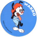 World POG Federation (WPF) > Canada Games > Post - Animaniacs 06-Wakko.