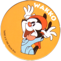 World POG Federation (WPF) > Canada Games > Post - Animaniacs 10-Wakko.