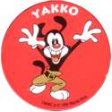World POG Federation (WPF) > Canada Games > Post - Animaniacs 14-Yakko.