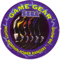 World POG Federation (WPF) > Canada Games > Post - Sega 05-Mighty-Morphin-Power-Rangers--The-Movie.